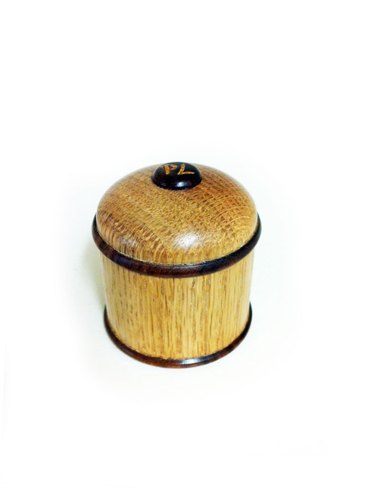 Oak-and-Rosewood-Ring-Box