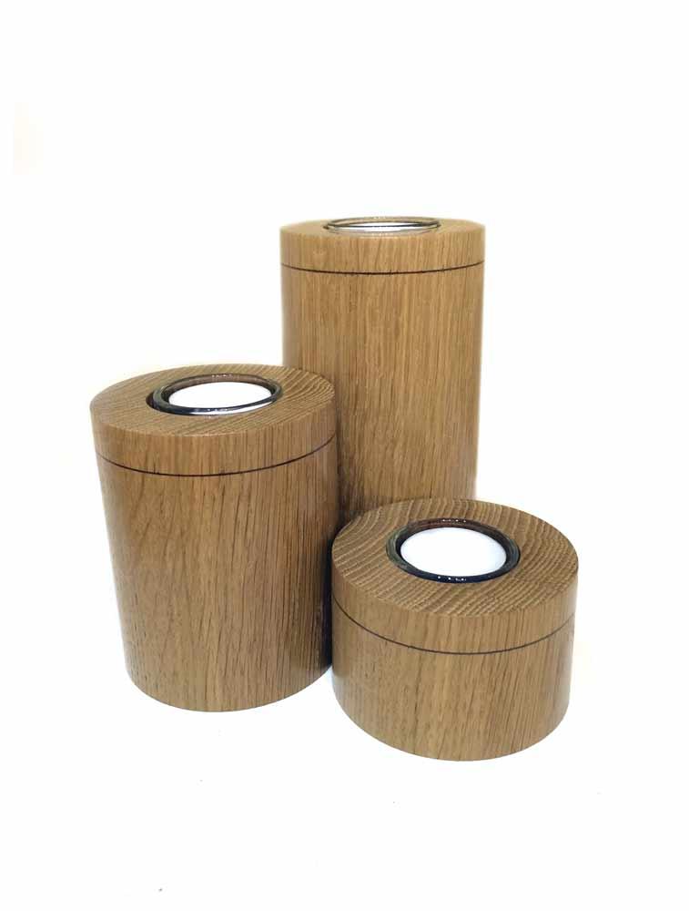 Oak-trio-of-T-light-holders-large