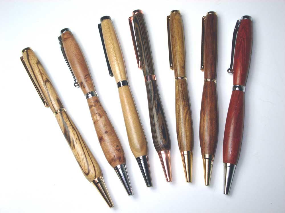 Pen-Array-1