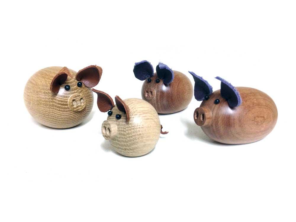 Piggies-Group