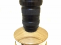 African-Blackwood-and-Oak-Lens-trophy
