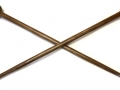 Black-Walnut-giant-knitting-needles