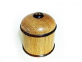 Oak-and-Rosewood-Ring-Box