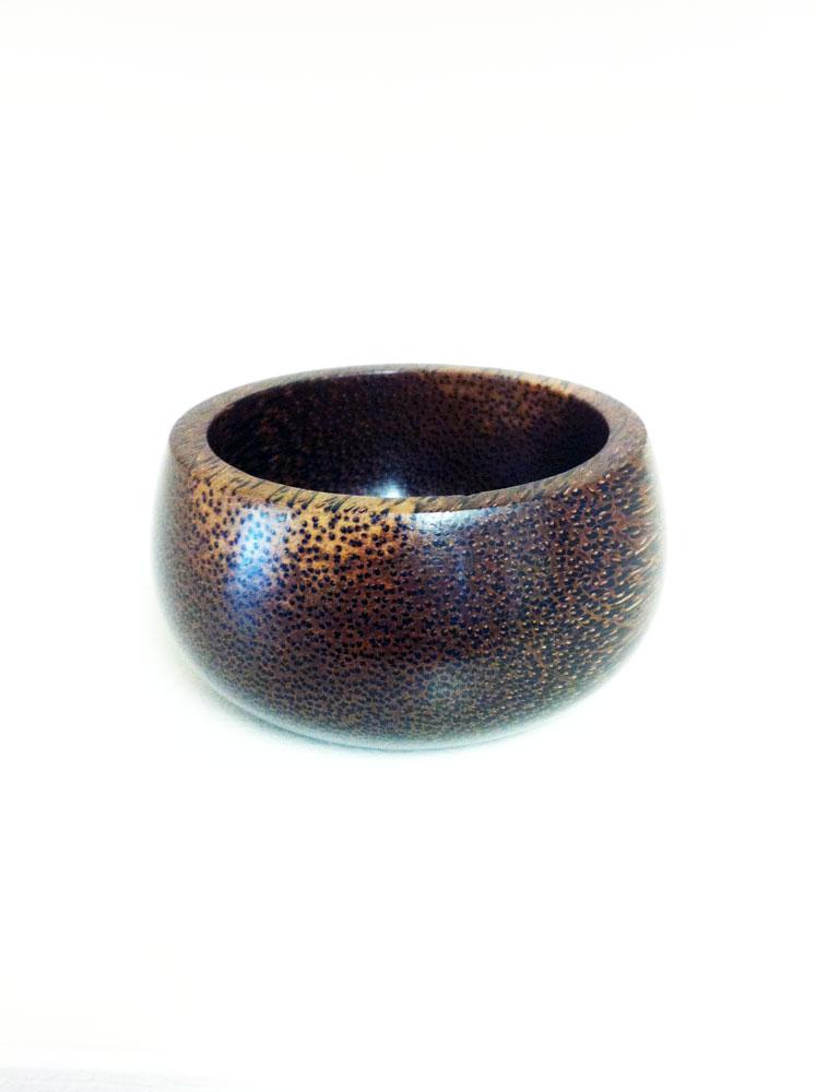 Black-Palmira-bowl
