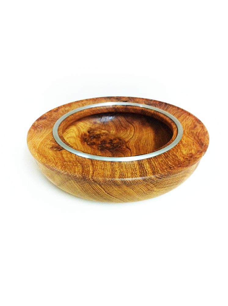 Oak-Large-Bowl-Rustic