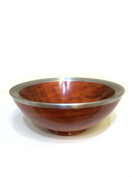 Padauk-bowl-with-pewter-rim