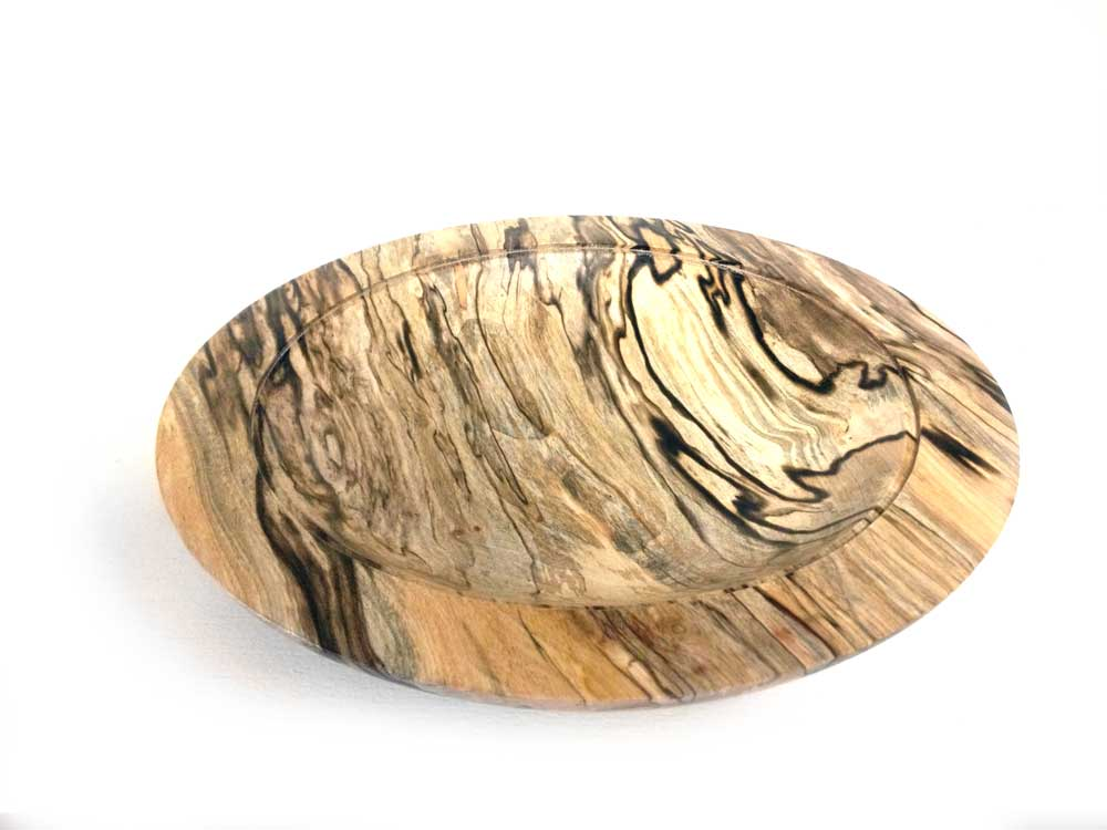 Spalted-Birch-bowl-2