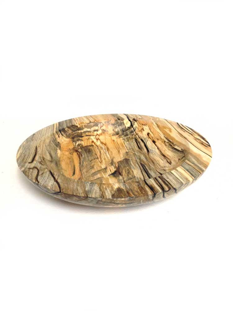 Spalted-Birch-bowl