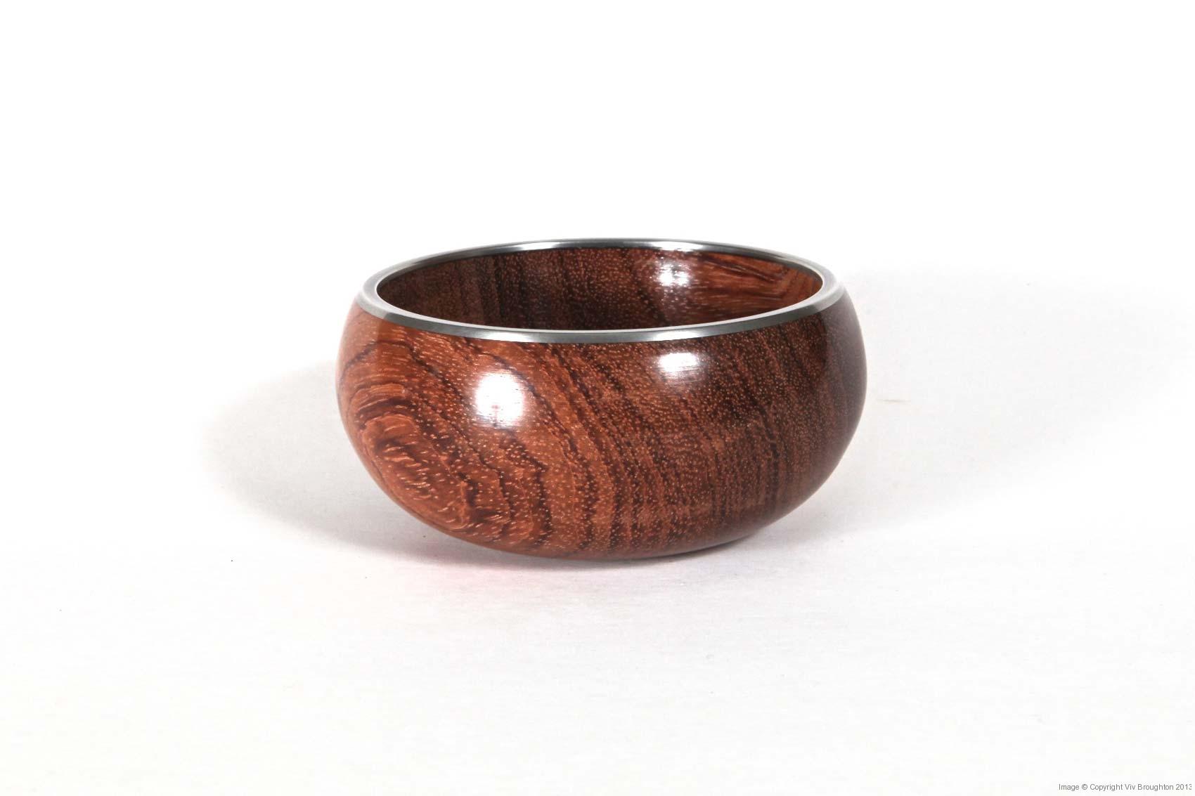 bubinga-bowl-small-with-pewter-rim