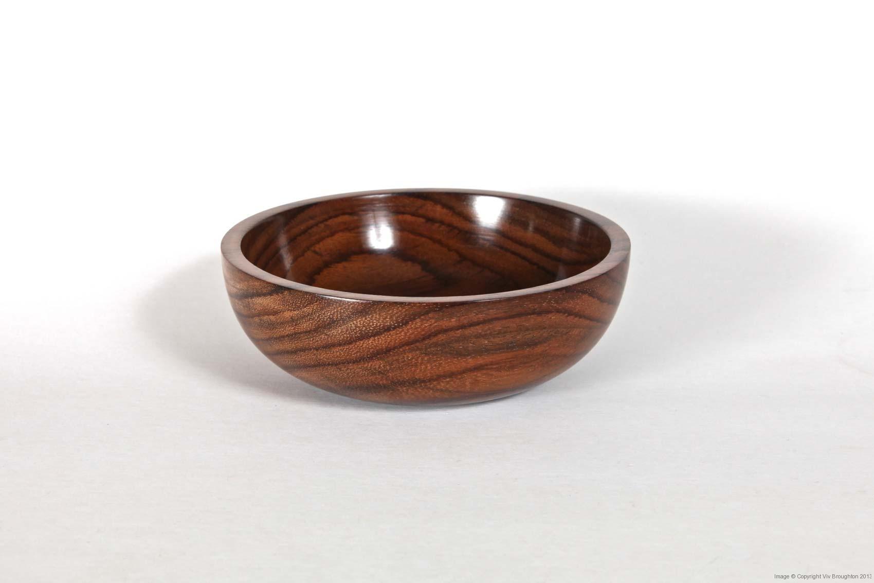 rosewood-sonokelling-bowl-medium