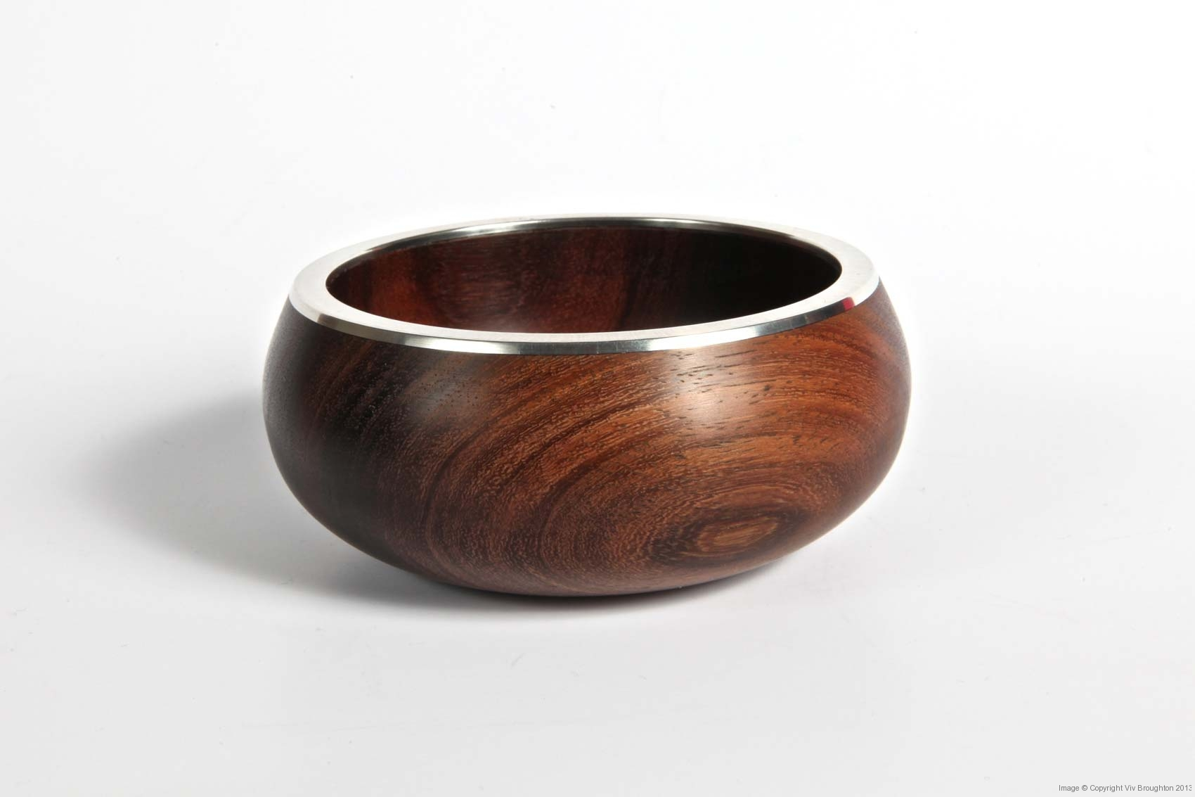 rosewood-sonokelling-bowl-small-foodsafe-finish-with-pewter-rim