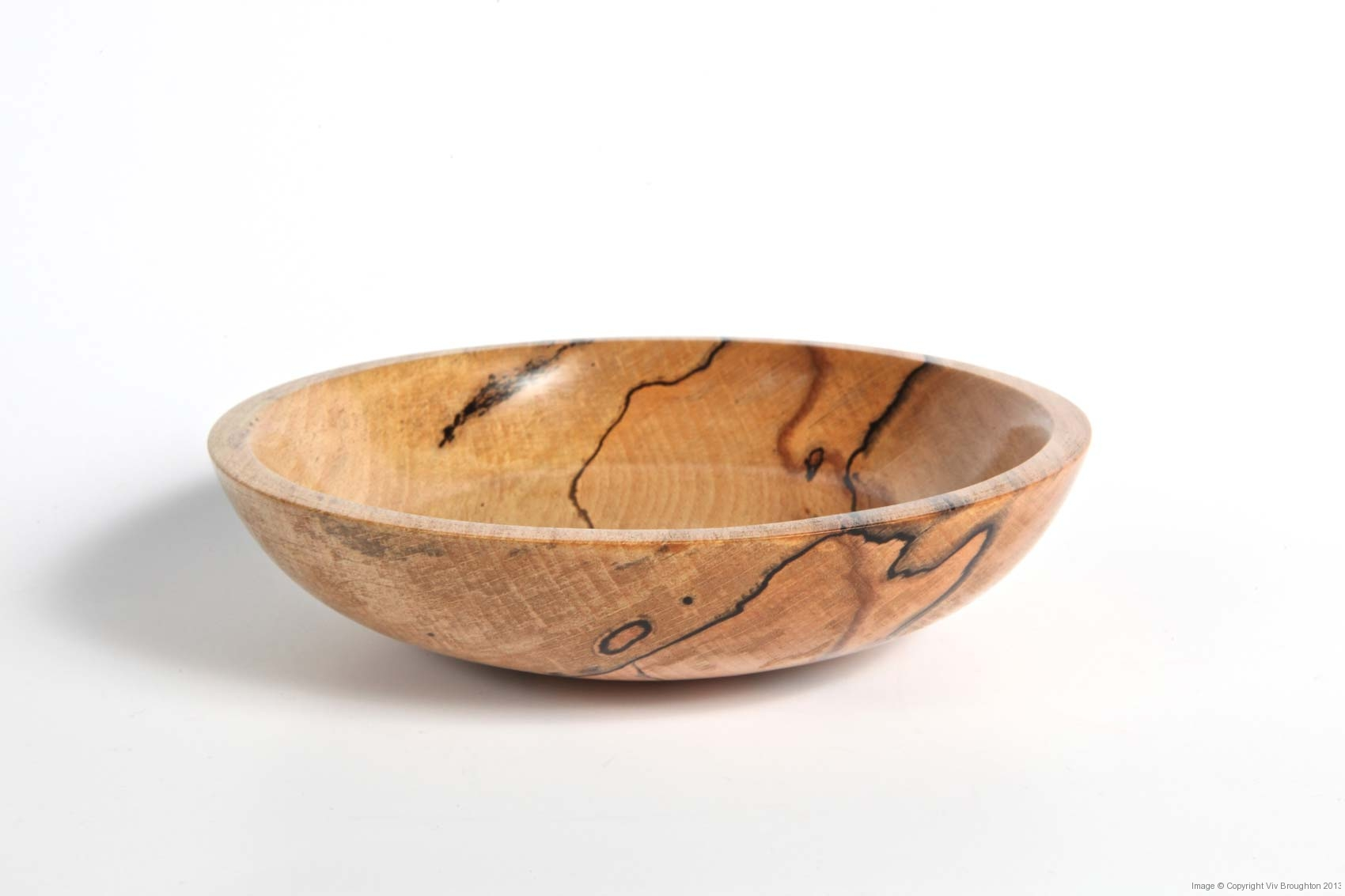 spalted-beach-bowl-shallow