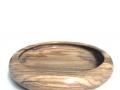 Ash-low-bowl