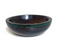 Black-Walnut-bowl-with-green-bands
