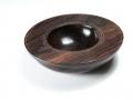 Brazilian-Rosewood-wide-rim-bowl