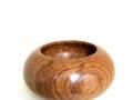 Bubinga-round-bottomed-bowl