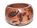 Elm-burr-rustic-bowl