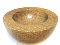 Oak-crucible-bowl-with-textured-rim