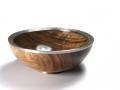 Ovangkol-bowl-with-pewter-rim