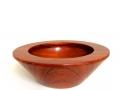 Padauk-flat-rim-bowl