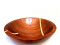 Padaul-bowl-with-Ash-inset-offset-stripes