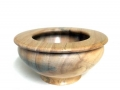 Spalted-Sycamore-bowl