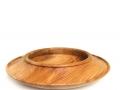 Yew-large-bowl-with-raised-rim