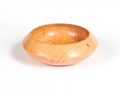 yew-small-bowl