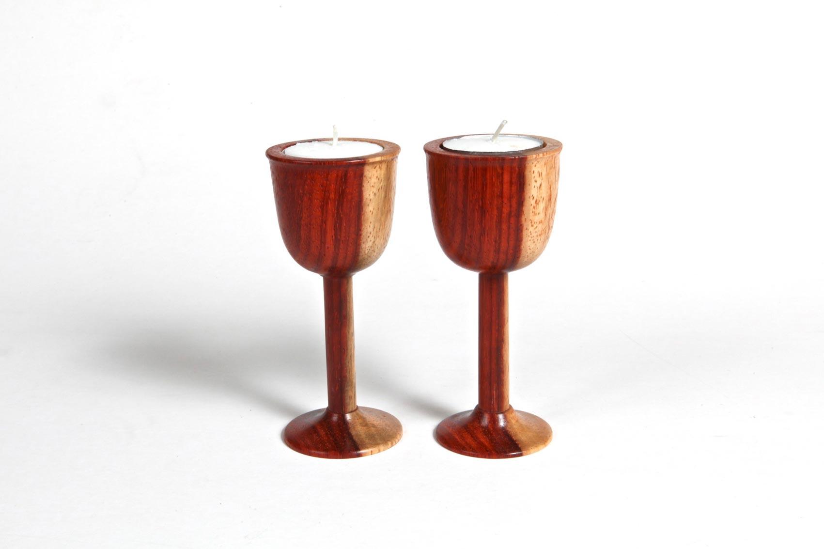 padauk-tee-light-goblet-pair