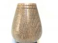 Oak-small-goblet