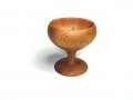 yew-goblet-small
