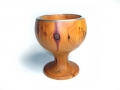 yew-goblet-with-pewter-rim