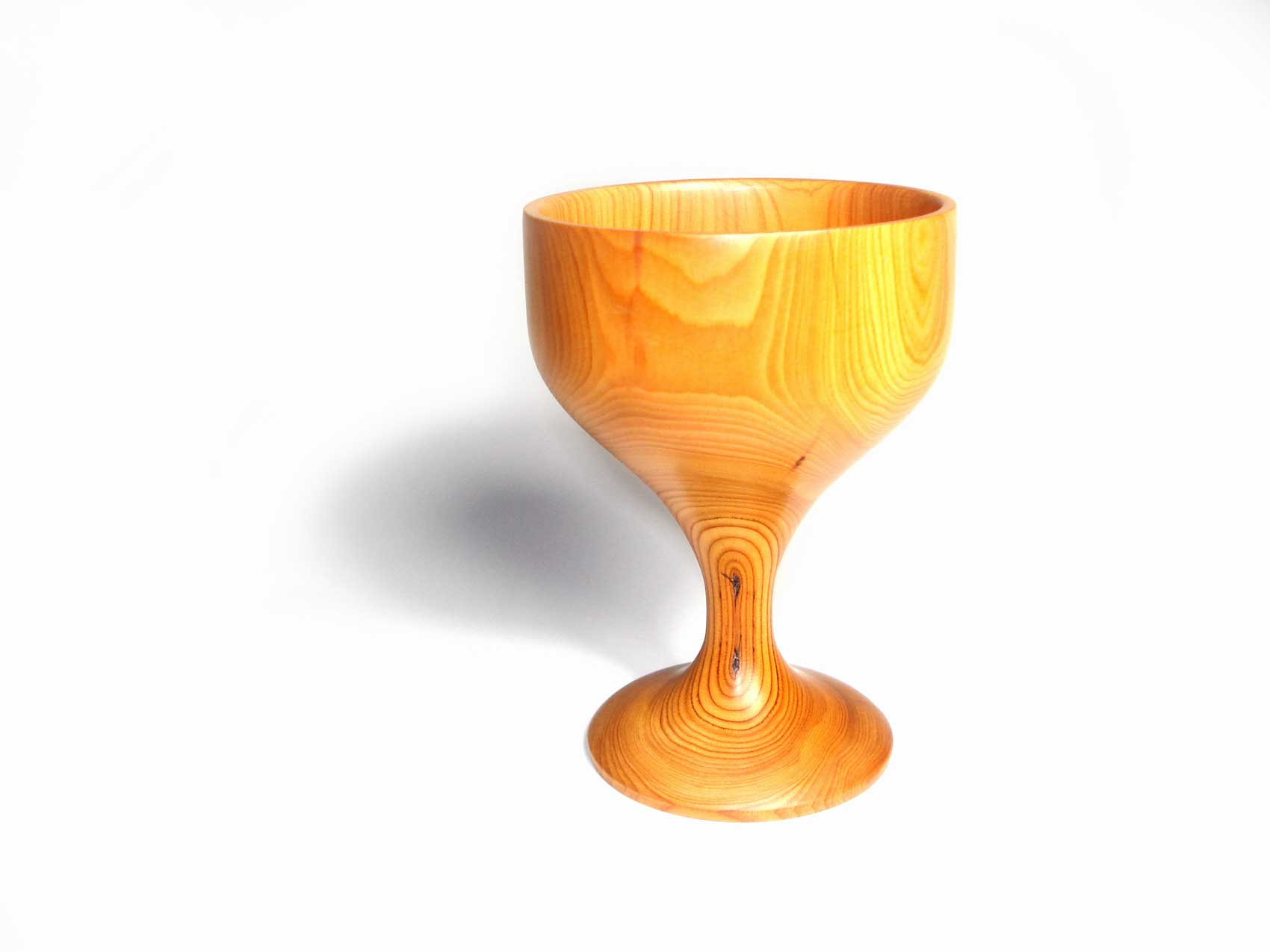 yew-thin-goblet