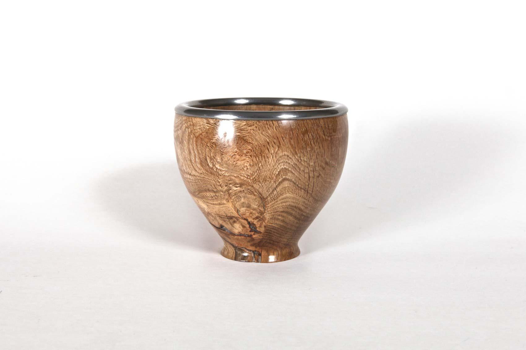 oak-crucible-pot-with-pewter-rim