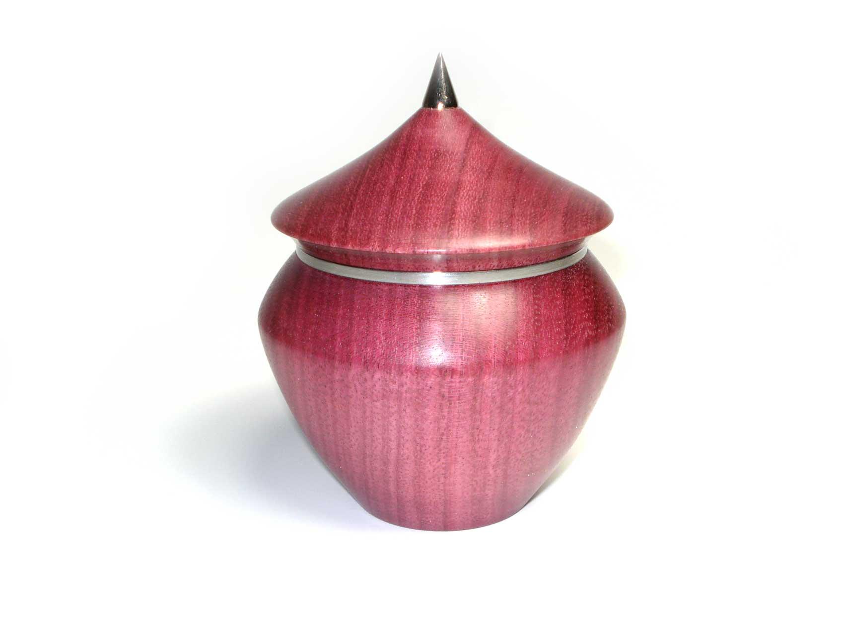 purple-heart-lidded-pewtered-pot-tipped