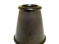 African-Blackwood-wafter-pot