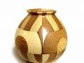 Bamboo-Aztec-small-pot