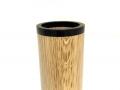 Oak-pencil-pot-with-african-blackwood-rim