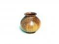 Oak-tiny-pot