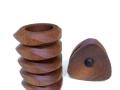 Sepele-Triform-lidded-pot