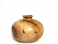 Small-round-Yew-lidded-pot
