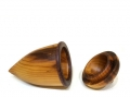Yew-pointed-acorn-lidded-pot