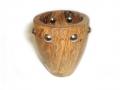 domed-oak-pot