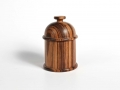 zebrano-lidded-pot