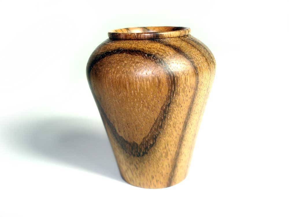 tiny-pot-2