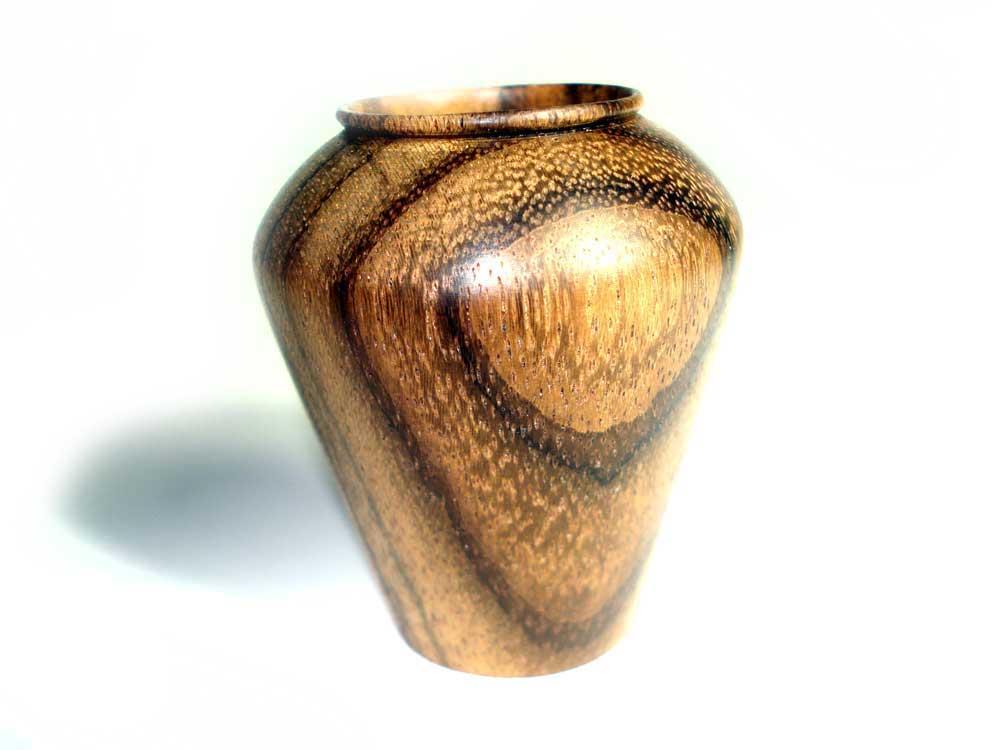 tiny-pot-3