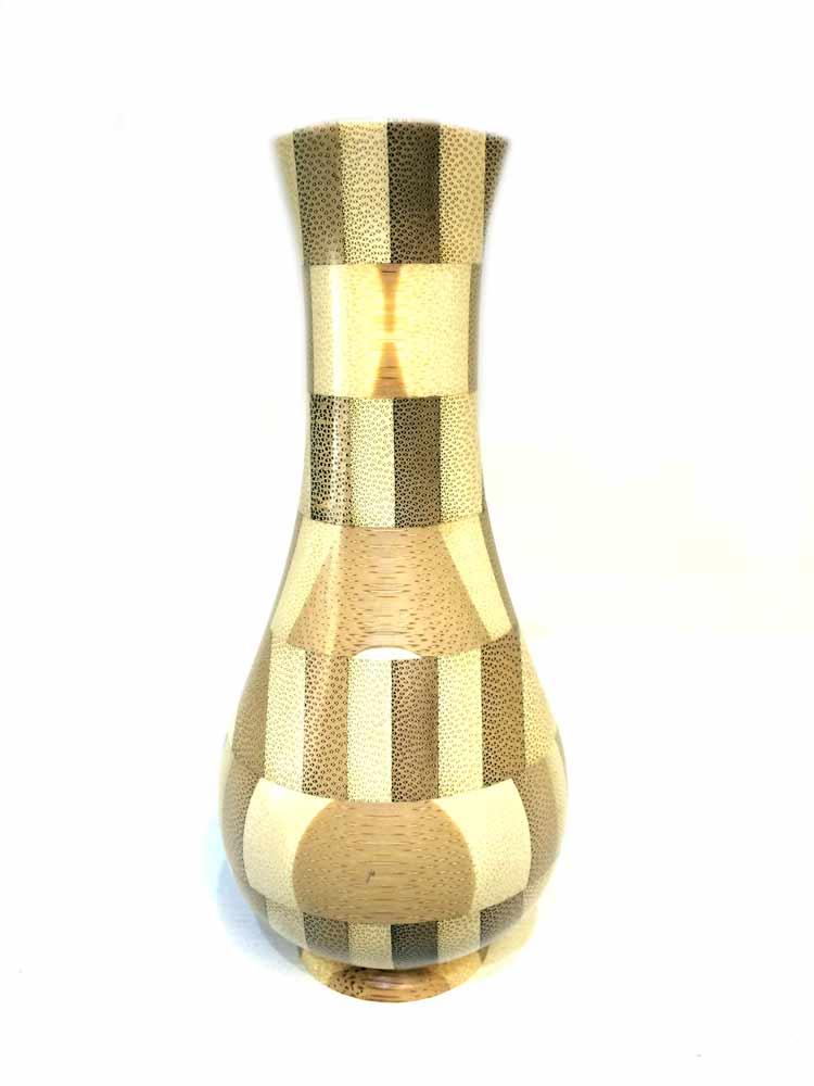 Bamboo-Aztec-bud-vase