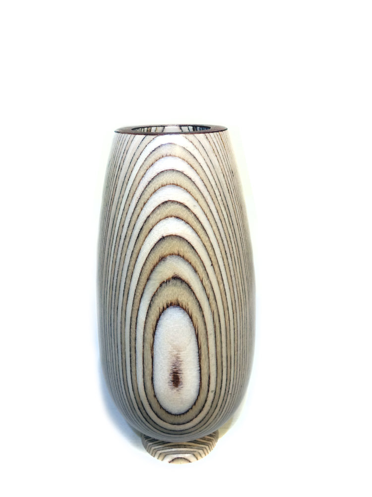 Ply-vase-with-Sepele-rim