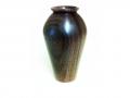 Black-Walnut-mini-vase