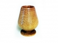 Oak-Brandy-glass-mni-vase